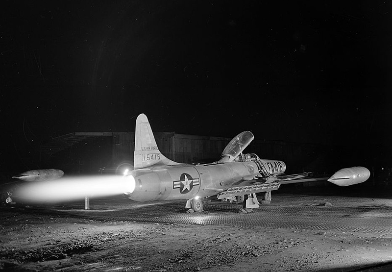 1024px-F-94B_319th_FIS_with_afterburner_Korea_1953