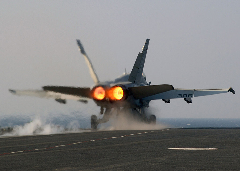 1024px-FA18_on_afterburner