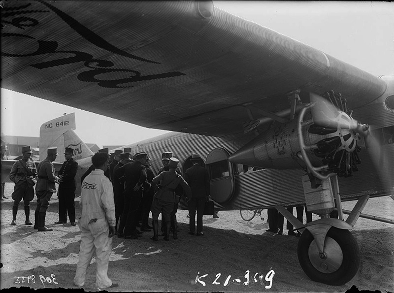 more_images_from_the_collection_of_the_netherlands_institute_of_military_history_are_to_be_found_at-_19321133466