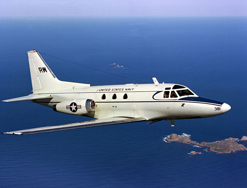 1007px-ct-39e_sabreliner_vr-30_in_flight_1980