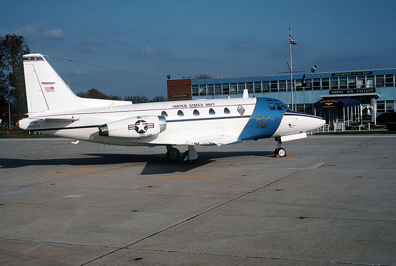 1024px-ct-39g_sabreliner_at_andrews_afb_1992