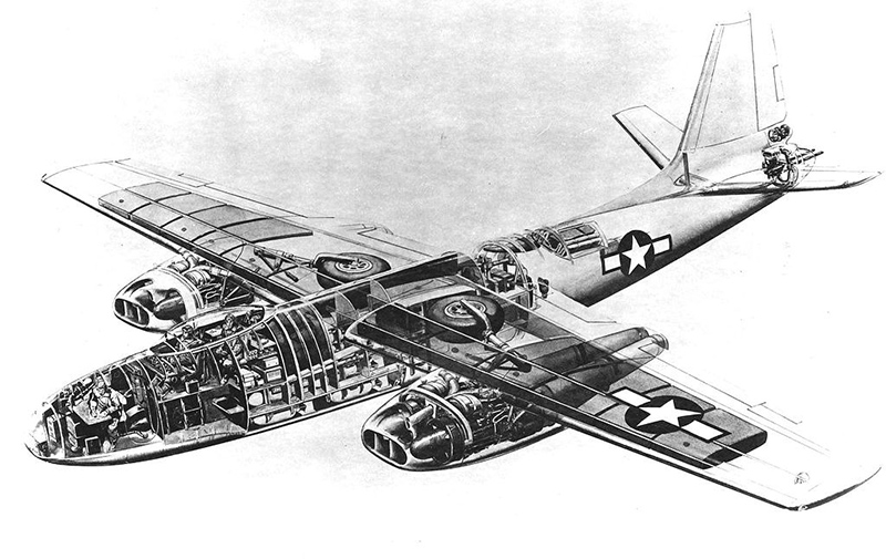 1024px-north_american_xb-45_cutaway_drawing_061020-f-1234s-019