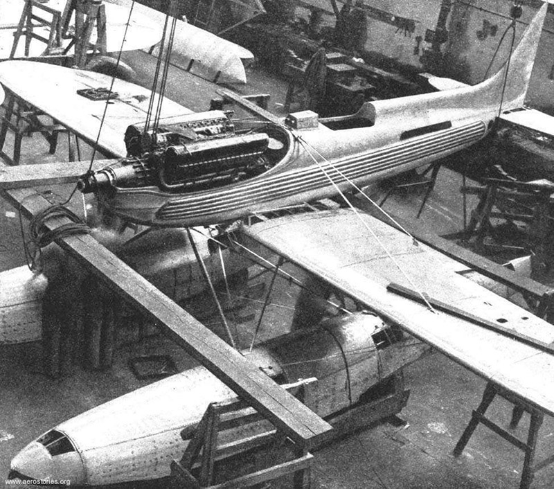 rolls-royce_r_and_supermarine_s_6b
